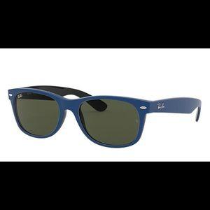 Ray-Ban Liteforce Polarized sunglasses